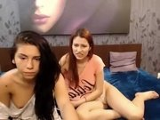 hot4some4you private video on 05/21/15 10:00 from Chaturbate