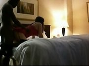 Cuckold wife intercourse in a resort that is elegant