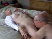 Exotic amateur Fingering, Small Tits porn scene
