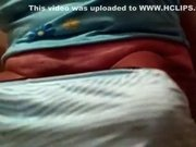 Crazy Amateur video with Softcore, Voyeur scenes